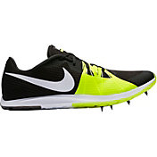 nike cross country spikes Sky Access Abseilers cc