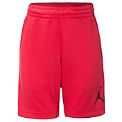 Jordan Boys' Basketball Shorts
