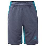 Jordan Boys' Basketball Shorts