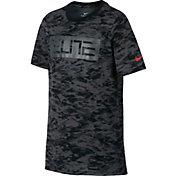Clearance Basketball Shirts