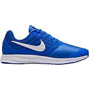 Kids' Nike Downshifter 6 Running Shoes