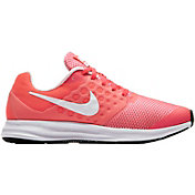 Nike Kids' Grade School Downshifter 7 Running Shoes