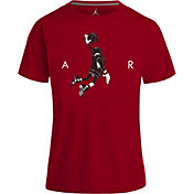 Jordan Boys' Core 4 T-Shirt