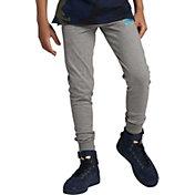 Nike Boys' Jersey Sportswear Pants