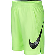 Nike Little Boys' Dri-FIT Shorts