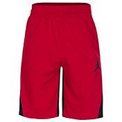 Jordan Boys' Speckle 23 Shorts