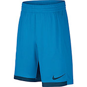 Nike Boys' Trophy Training Shorts