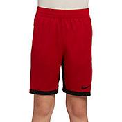Nike Boys' Trophy Training Shorts