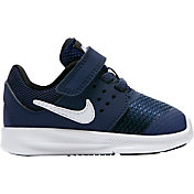 Nike Toddler Downshifter 7 Running Shoes