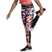 Nike Girls' Pro Tights