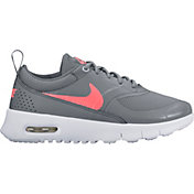Nike Kids' Preschool Air Max Thea Shoes