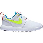 Nike Kids' Preschool Roshe One Casual Shoes