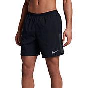 Nike Men's 7'' Challenger Running Shorts