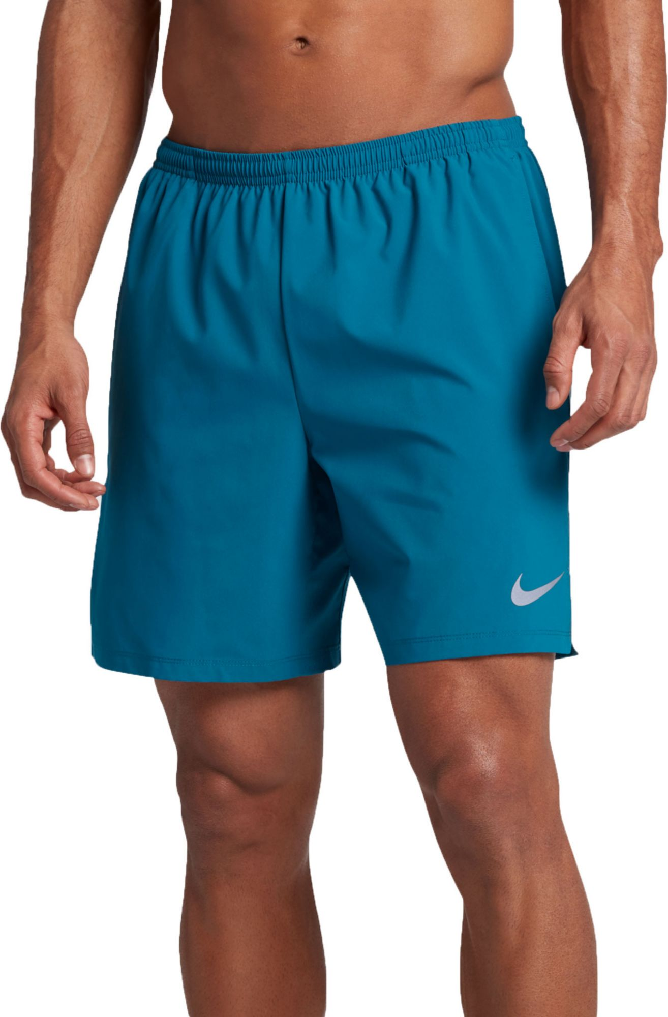 nike men's running shorts with liner