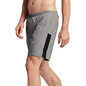 Nike Men's 7'' 2-in-1 Challenger Running Shorts