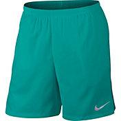 Nike Men's 7'' 2-in-1 Challenger Running Shorts