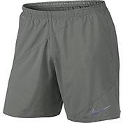 Nike Men's 7'' Flex Distance Running Shorts