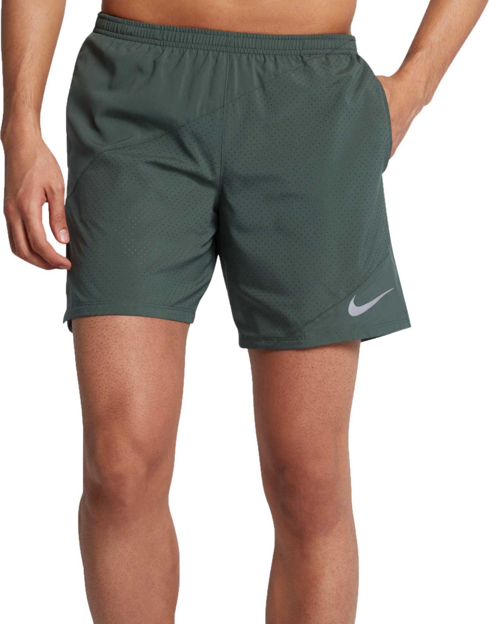 Nike Men's 7'' Flex Distance Running Shorts. 0:00. 0:00 / 0:00.  noImageFound ???