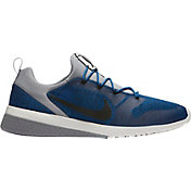 Nike Men's CK Racer Shoes