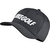 Nike Men's Classic99 Novelty Golf Hat