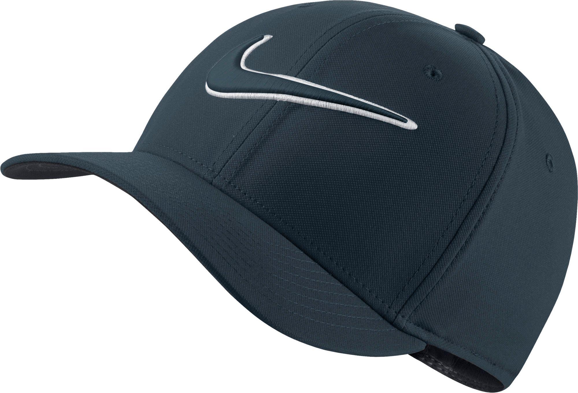 golf hats u0026 visors u0027s sporting goods