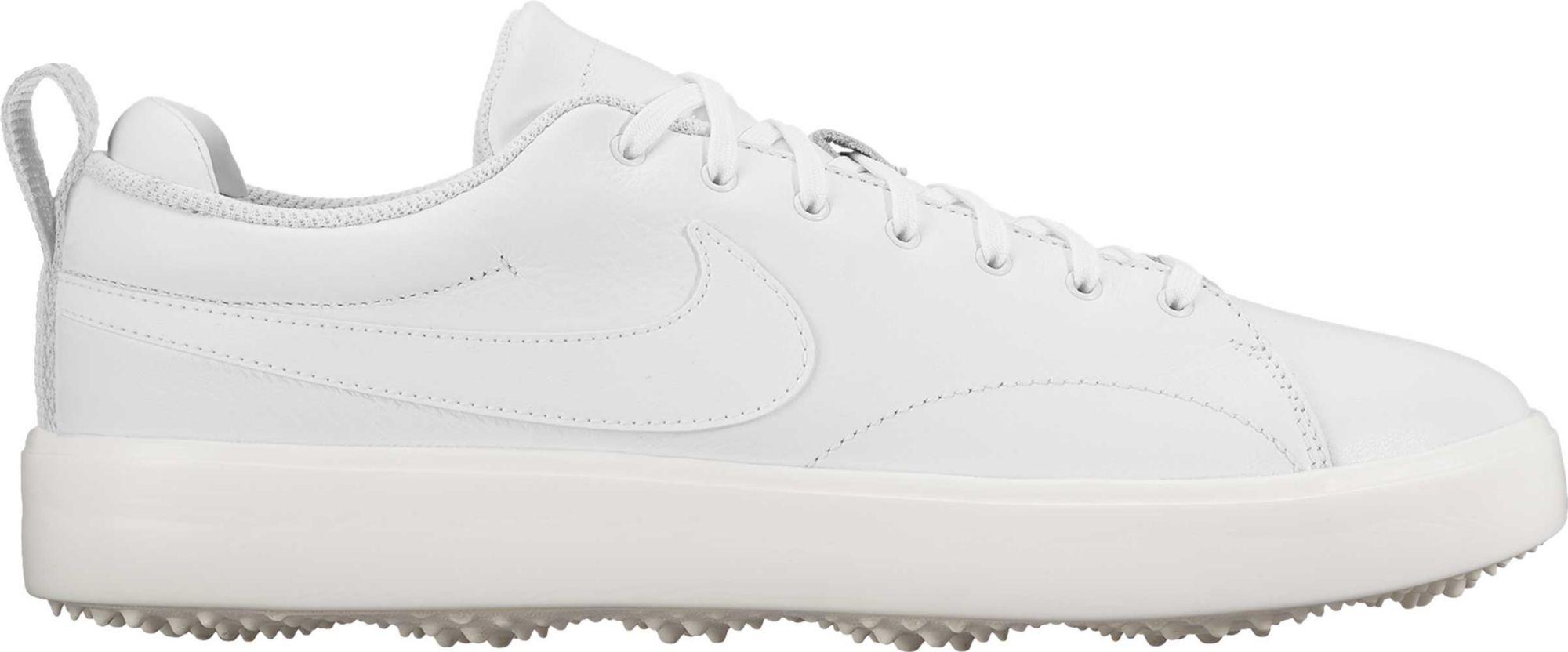Product Image �� Nike Men\u0027s Course Classic Golf Shoes
