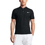 Nike Men's Court Advantage Tennis Polo