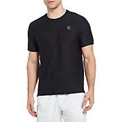 Nike Men's NikeCourt Tennis Top