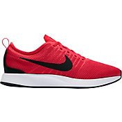 Nike Men's Dualtone Racer Shoes