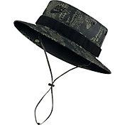Nike Men's Dry Desert Bucket Golf Hat