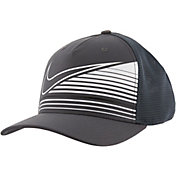 Nike Men's Classic99 Print Golf Hat