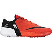 Nike FI Flex Golf Shoes