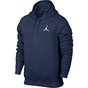 Jordan Men's Flight Fleece Hoodie