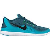 Nike Men's Flex 2017 RN Running Shoes