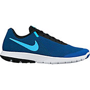 Nike Men's Flex Experience 6 Running Shoes