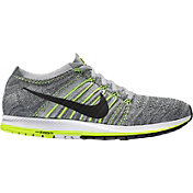 Nike Men's Air Zoom Flyknit Streak 6 Running Shoes
