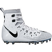 Nike Men's Force Savage Elite TD Football Cleats