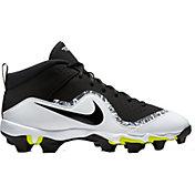 Product Image � Nike Men\u0027s Force Trout 4 Keystone Baseball Cleats