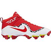 Product Image · Nike Men's Force Trout 4 Keystone Baseball Cleats