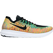 Nike Tri Fusion Run Shoes
