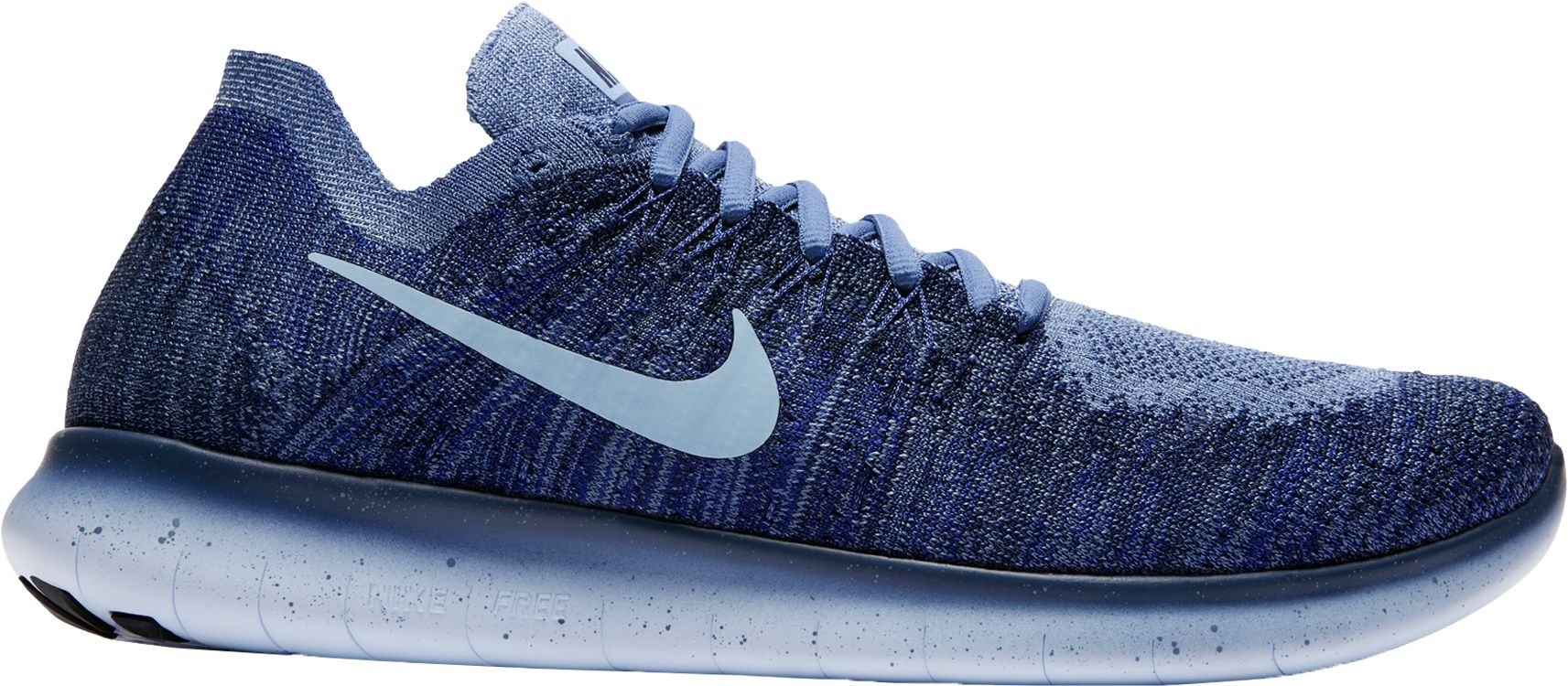Hombres Nike Libre Rn Flyknit 2017 9OpNdty0