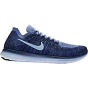 Up to $40 Off Select Running Shoes