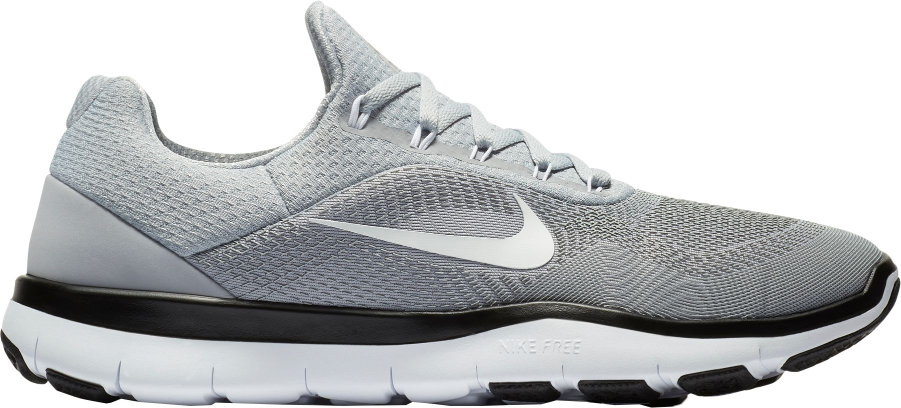 mens nike free trainer shoes