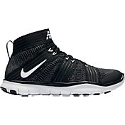 Nike Men's Free Train Virtue Training Shoes