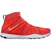 Nike Men's Free Train Virtue Training Shoes