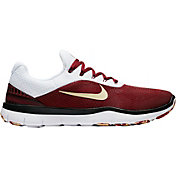 Nike Men's Free Trainer V7 Week Zero Florida State Edition Training Shoes