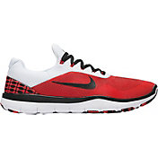 Nike Men's Free Trainer V7 Week Zero Georgia Edition Training Shoes