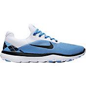 Nike Men's Free Trainer V7 Week Zero North Carolina Edition Training Shoes