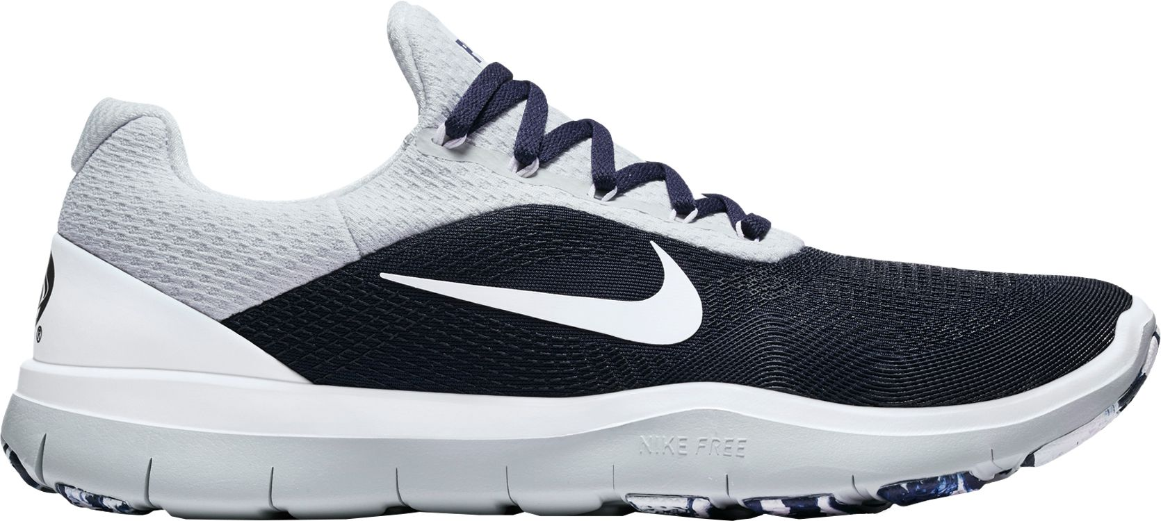 7d2ef4cc30a1 ... coupon code for 5.0 v6 cactus nike mens free trainer v7 week zero penn  state edition