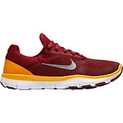 Nike Men's Free Trainer V7 NFL Redskins Training Shoes